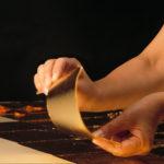 金箔の用途と質